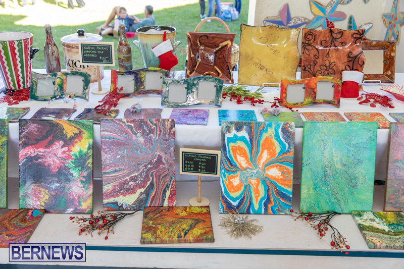 Somersfield-Academy-Peddlers-Artisans-Porch-flea-market-sale-Bermuda-November-3-2018-3781