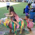 Somersfield Academy Peddler's & Artisans Porch flea market sale Bermuda, November 3 2018-3782