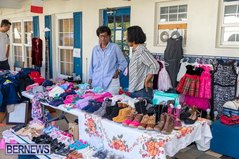 Somersfield-Academy-Peddlers-Artisans-Porch-flea-market-sale-Bermuda-November-3-2018-3788