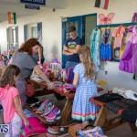 Somersfield Academy Peddler's & Artisans Porch flea market sale Bermuda, November 3 2018-3791