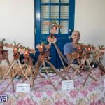 Somersfield Academy Peddler's & Artisans Porch flea market sale Bermuda, November 3 2018-3796