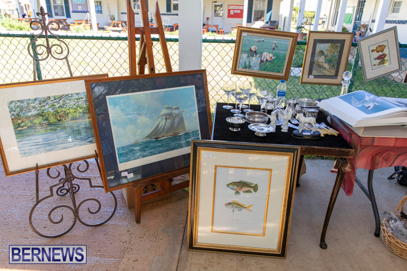 Somersfield-Academy-Peddlers-Artisans-Porch-flea-market-sale-Bermuda-November-3-2018-3809
