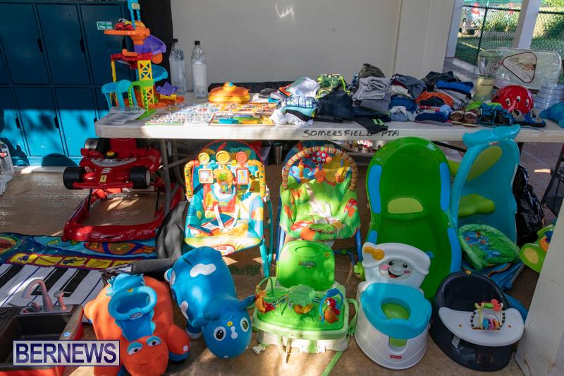 Somersfield-Academy-Peddlers-Artisans-Porch-flea-market-sale-Bermuda-November-3-2018-3810