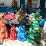 Somersfield Academy Peddler's & Artisans Porch flea market sale Bermuda, November 3 2018-3812