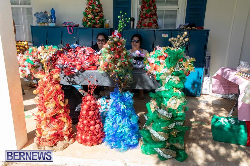 Somersfield-Academy-Peddlers-Artisans-Porch-flea-market-sale-Bermuda-November-3-2018-3812