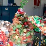Somersfield Academy Peddler's & Artisans Porch flea market sale Bermuda, November 3 2018-3814