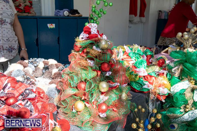 Somersfield-Academy-Peddlers-Artisans-Porch-flea-market-sale-Bermuda-November-3-2018-3814