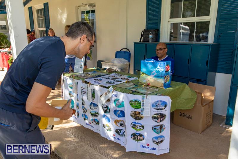 Somersfield-Academy-Peddlers-Artisans-Porch-flea-market-sale-Bermuda-November-3-2018-3826