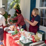 Somersfield Academy Peddler's & Artisans Porch flea market sale Bermuda, November 3 2018-3831