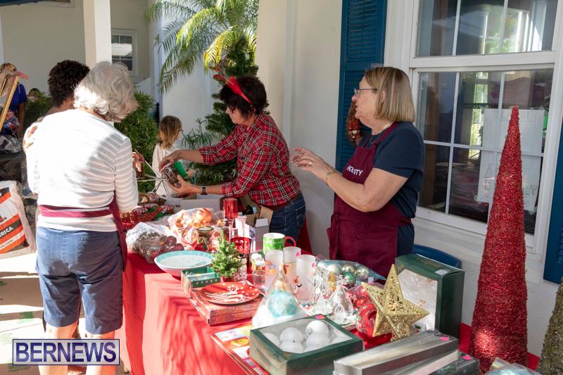 Somersfield-Academy-Peddlers-Artisans-Porch-flea-market-sale-Bermuda-November-3-2018-3831