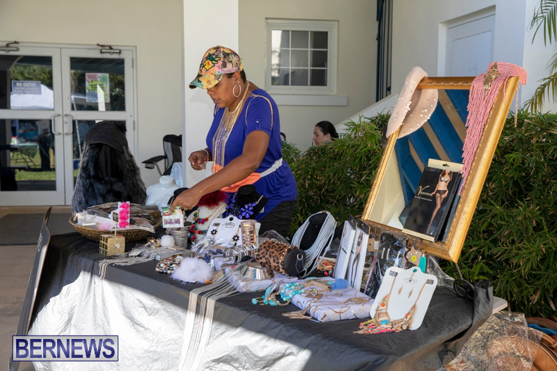 Somersfield-Academy-Peddlers-Artisans-Porch-flea-market-sale-Bermuda-November-3-2018-3833
