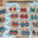 Somersfield Academy Peddler's & Artisans Porch flea market sale Bermuda, November 3 2018-3835