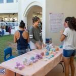 Somersfield Academy Peddler's & Artisans Porch flea market sale Bermuda, November 3 2018-3838