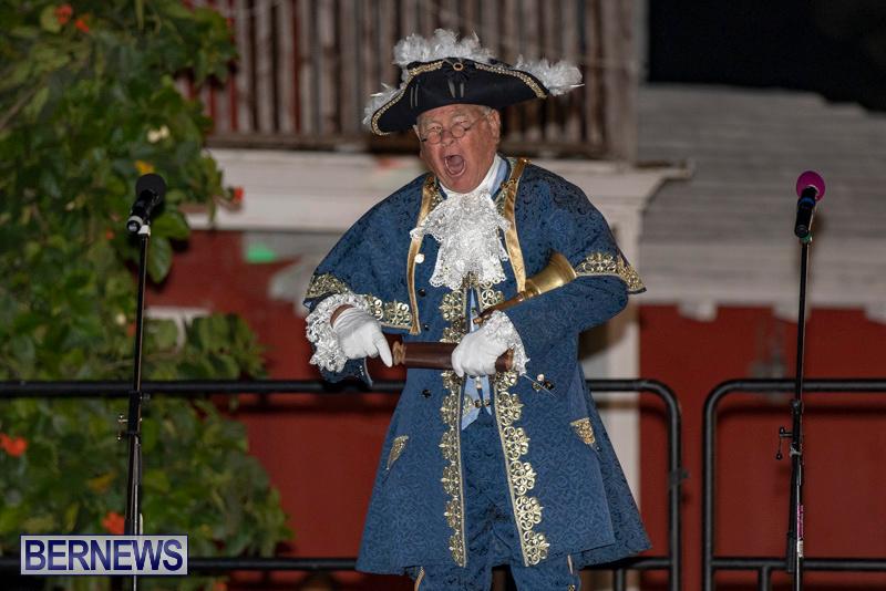 St-George's-Lighting-of-the-Town-Bermuda-November-24-2018-0657