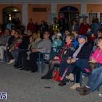 St George's Lighting of the Town Bermuda, November 24 2018-0671