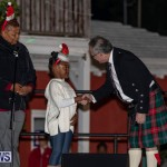 St George's Lighting of the Town Bermuda, November 24 2018-0678