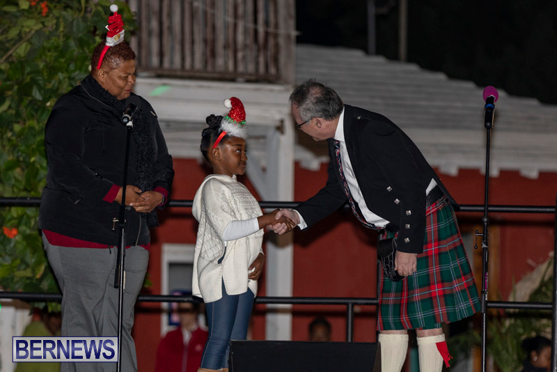 St-George's-Lighting-of-the-Town-Bermuda-November-24-2018-0678