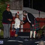 St George's Lighting of the Town Bermuda, November 24 2018-0679