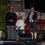 St George's Lighting of the Town Bermuda, November 24 2018-0681