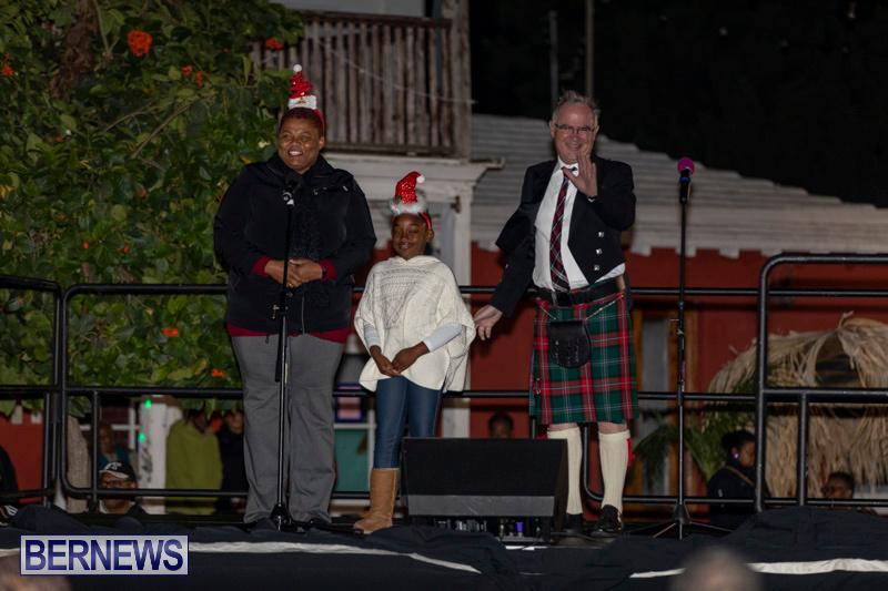 St-George's-Lighting-of-the-Town-Bermuda-November-24-2018-0681