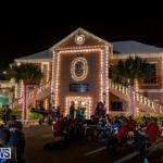 St George's Lighting of the Town Bermuda, November 24 2018-0694