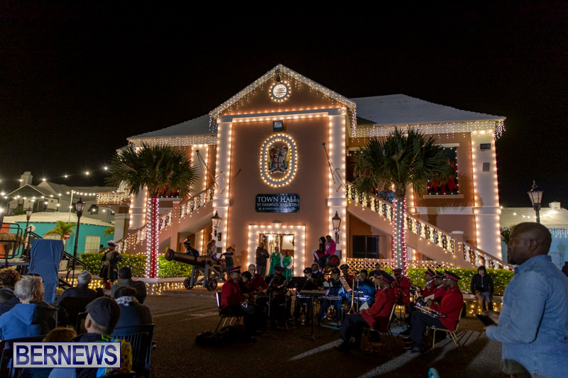 St-George's-Lighting-of-the-Town-Bermuda-November-24-2018-0694