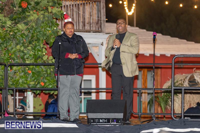 St-George's-Lighting-of-the-Town-Bermuda-November-24-2018-0700