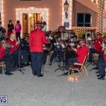 St George's Lighting of the Town Bermuda, November 24 2018-0713