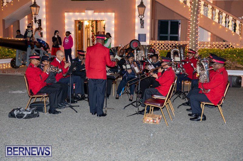 St-George's-Lighting-of-the-Town-Bermuda-November-24-2018-0713
