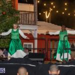 St George's Lighting of the Town Bermuda, November 24 2018-0724