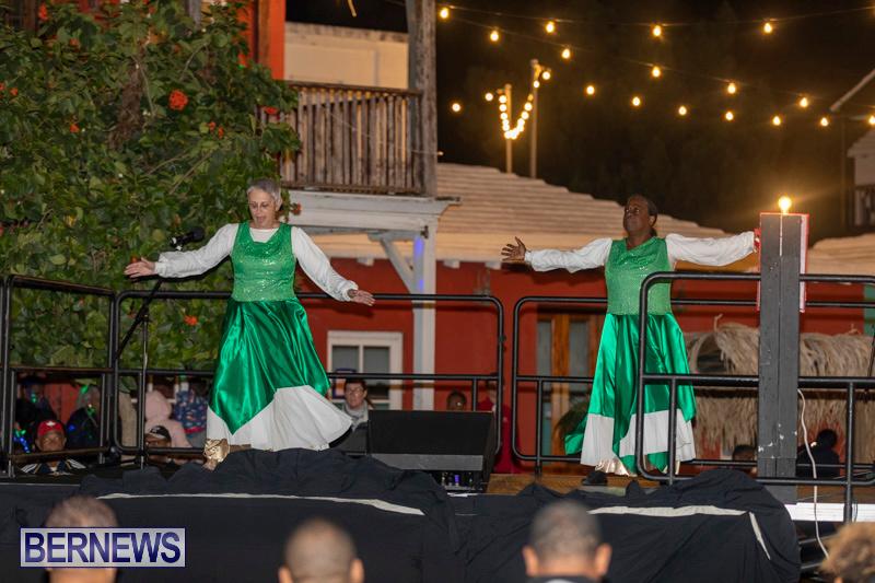 St-George's-Lighting-of-the-Town-Bermuda-November-24-2018-0724