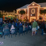 St George's Lighting of the Town Bermuda, November 24 2018-0744