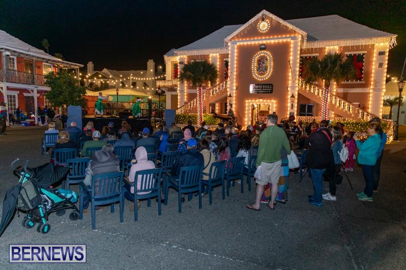 St-George's-Lighting-of-the-Town-Bermuda-November-24-2018-0744