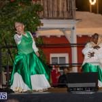 St George's Lighting of the Town Bermuda, November 24 2018-0748