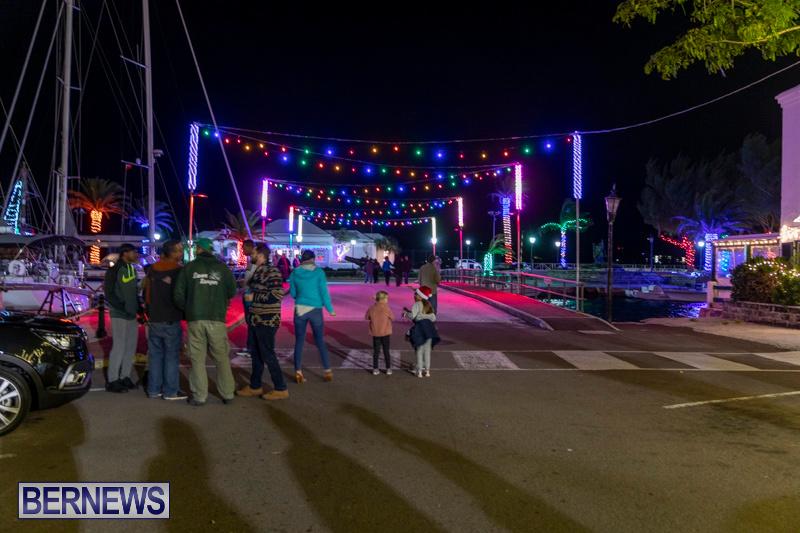 St-George's-Lighting-of-the-Town-Bermuda-November-24-2018-0755