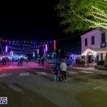 St George's Lighting of the Town Bermuda, November 24 2018-0763