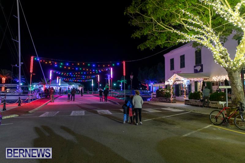 St-George's-Lighting-of-the-Town-Bermuda-November-24-2018-0763