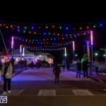 St George's Lighting of the Town Bermuda, November 24 2018-0772