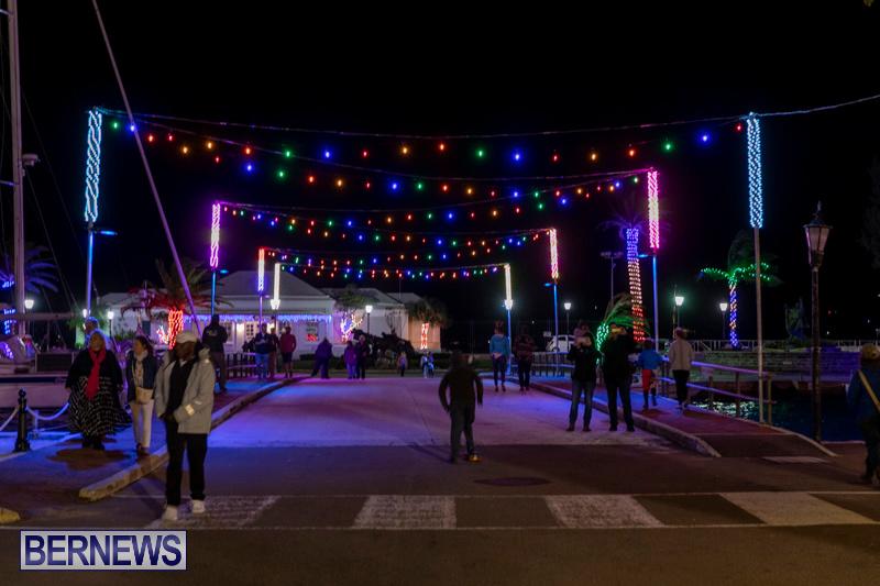 St-George's-Lighting-of-the-Town-Bermuda-November-24-2018-0772