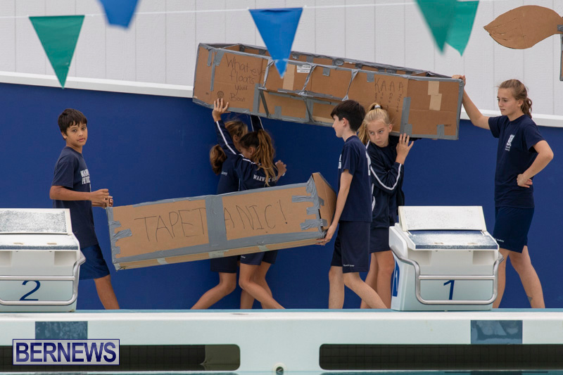 Student-Cardboard-Boat-Challenge-Bermuda-November-15-2018-8456