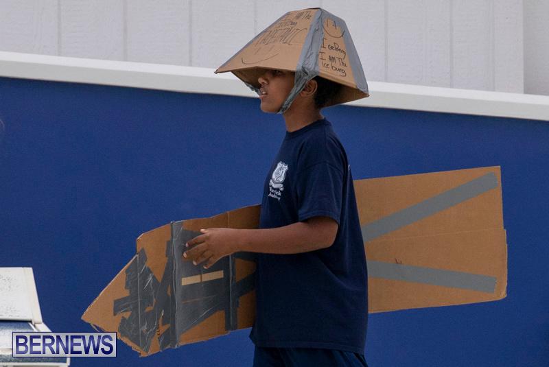 Student-Cardboard-Boat-Challenge-Bermuda-November-15-2018-8459