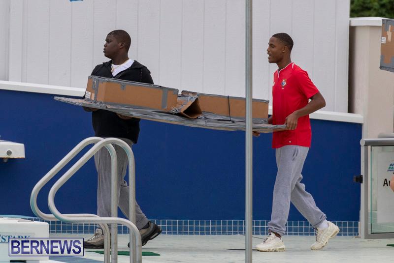 Student-Cardboard-Boat-Challenge-Bermuda-November-15-2018-8471