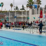 Student Cardboard Boat Challenge Bermuda, November 15 2018-8504