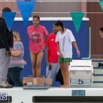 Student Cardboard Boat Challenge Bermuda, November 15 2018-8514