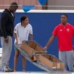 Student Cardboard Boat Challenge Bermuda, November 15 2018-8519