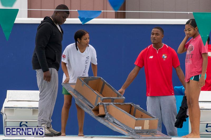Student-Cardboard-Boat-Challenge-Bermuda-November-15-2018-8519