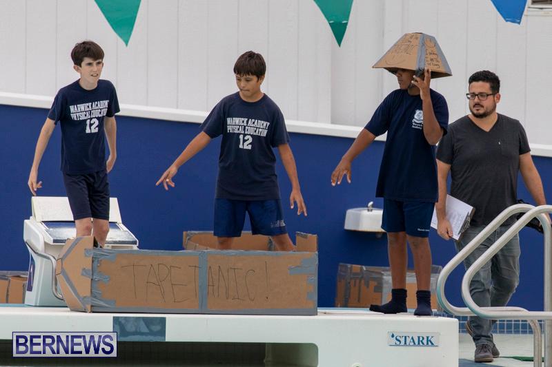 Student-Cardboard-Boat-Challenge-Bermuda-November-15-2018-8520