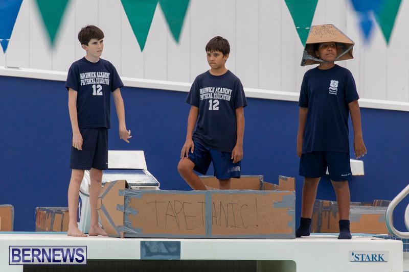 Student-Cardboard-Boat-Challenge-Bermuda-November-15-2018-8528