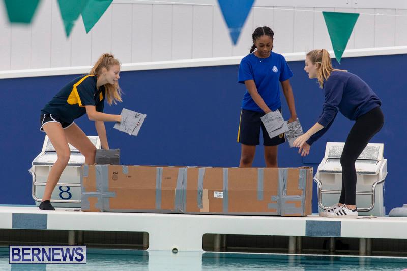 Student-Cardboard-Boat-Challenge-Bermuda-November-15-2018-8535