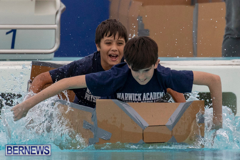 Student-Cardboard-Boat-Challenge-Bermuda-November-15-2018-8540